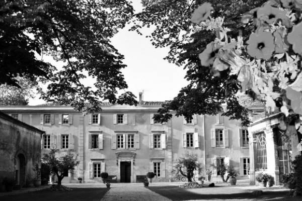 Domaine de Blanville