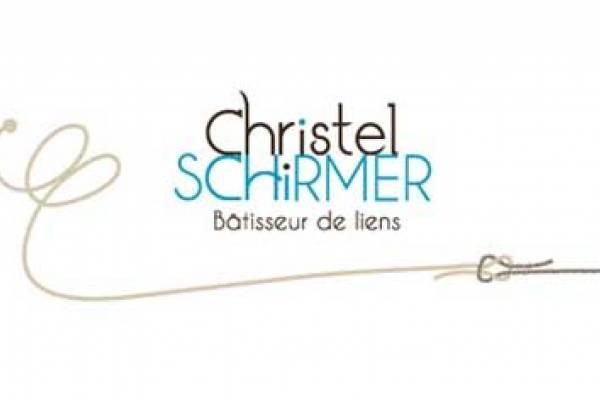 Christel Schirmer - Bâtisseur de Liens, médiation, gestion de conflits à clermont l'hérault