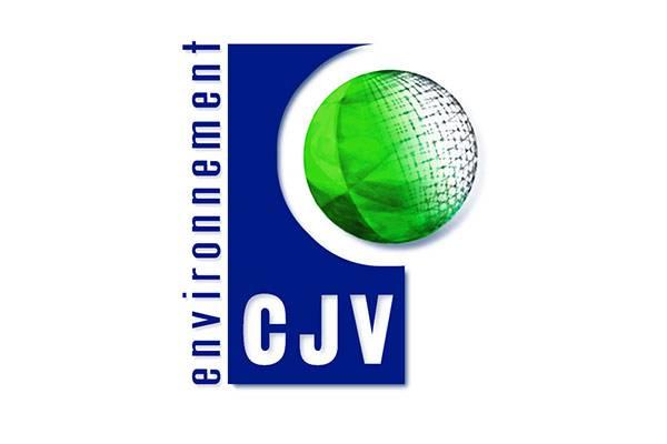 CJV Environnement à Montarnaud