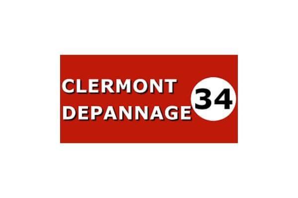 Clermont Dépannage 34