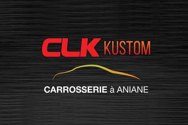 clk kustom, garage automobile à Aniane en Coeur d'Hérault