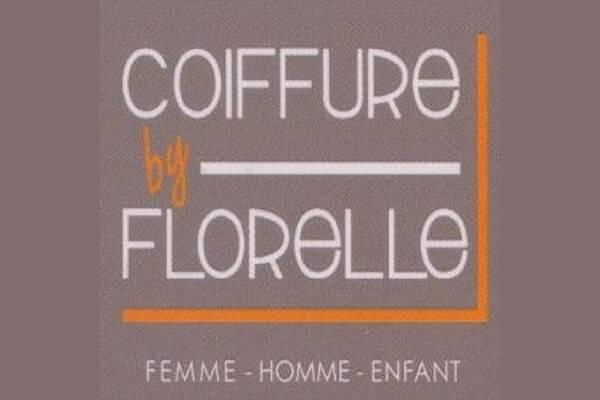 Coiffure By Florelle à Gignac en Coeur d'Hérault