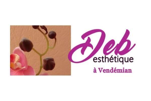 Deb Esthétique