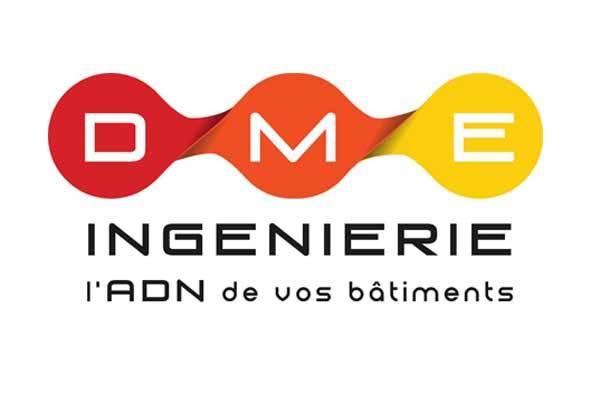 DME Ingénierie, Bureau d'études thermiques et fluides du bâtimen à Gignac en Coeur d'Hérault