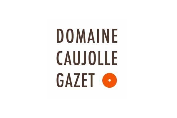 Domaine Caujolle Gazet