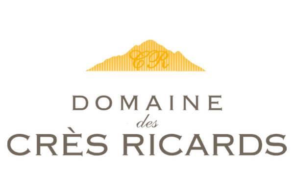 Domaine Crés Ricards