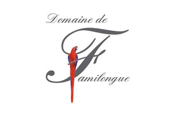 Domaine de Familongue à Saint André de Sangonis en Coeur d'Hérault