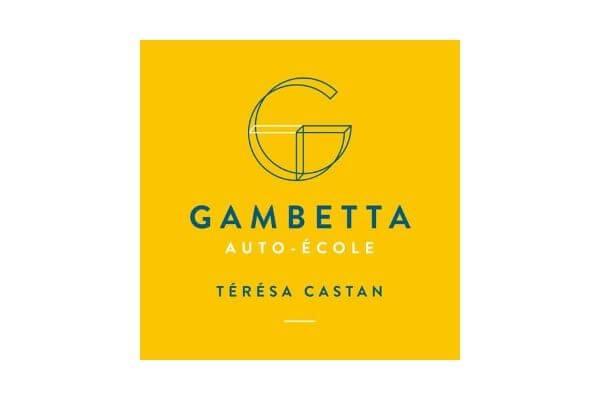 Ecole de conduite Gambetta