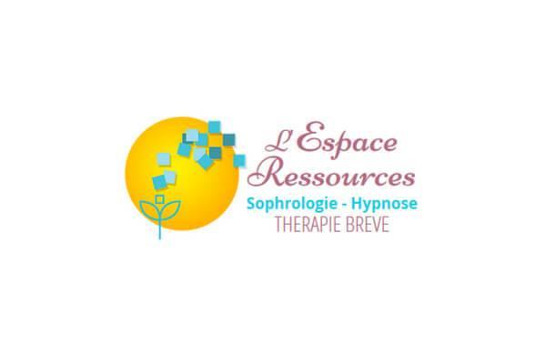L'Espace Ressources Sophrologie