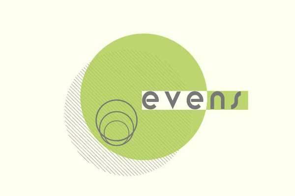 EVENS, organisateur d'évènements professionnels en coeur d'Hérault