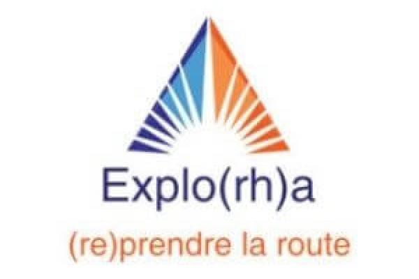 Explo(rh)a Conseil et Coaching à Gignac