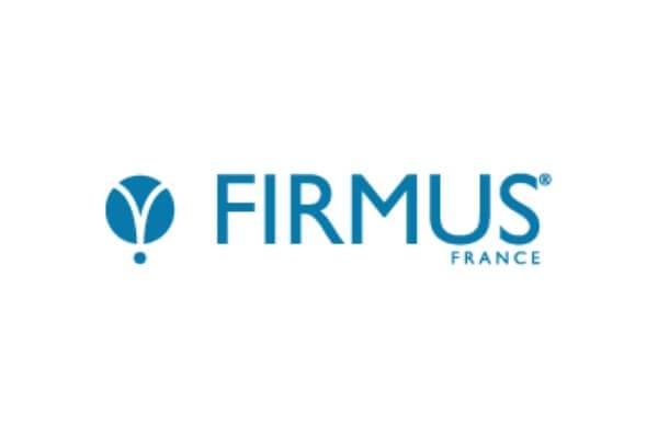 Firmus Clermont l'Hérault
