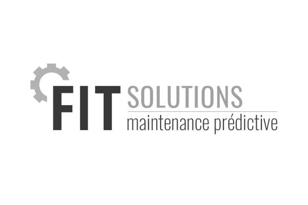 FIT Solutions, audit et conseils en maintenance multi technique bâtiment