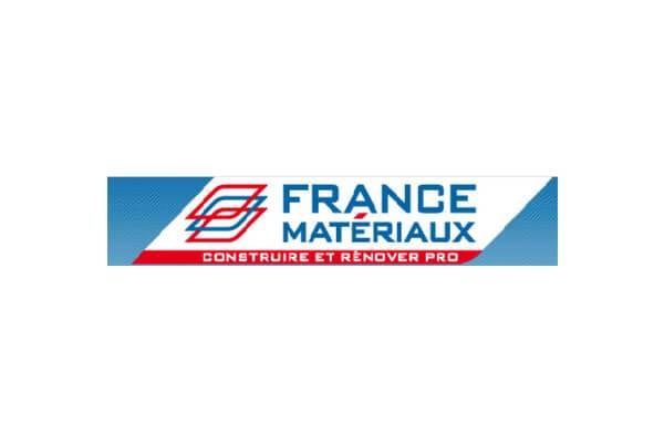 France Matériaux Astruc à Clermont l'Hérault