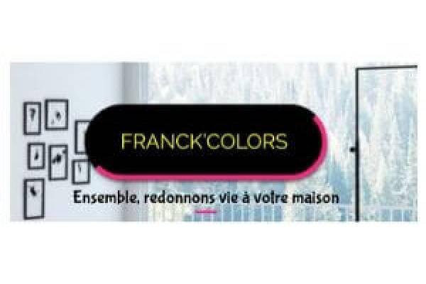 Franck Color's