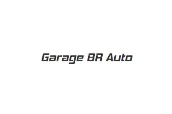 Garage BR Auto