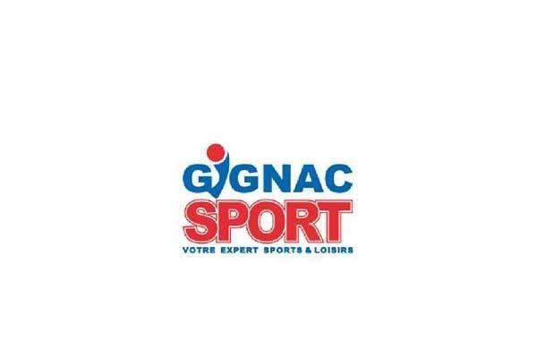 Gignac sport, magasin de spor à Gignac