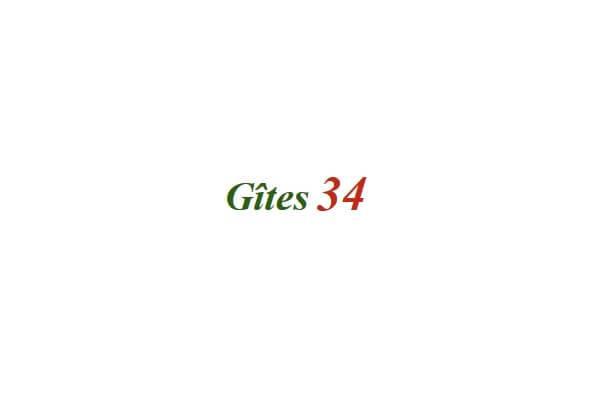 Gîte 34 à Saint Privat