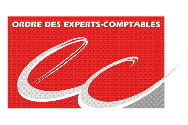 Gestion - Cabinet d expertise comptable lille ...