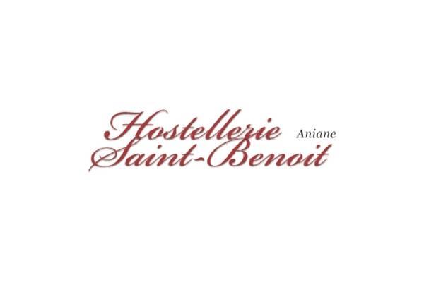 Hostellerie Saint Benoît Aniane