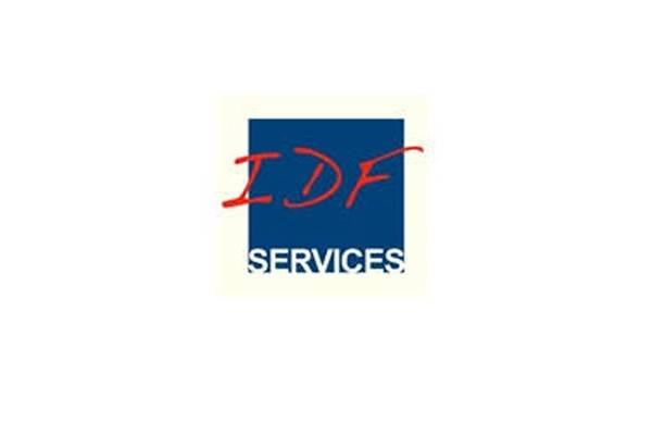 IDF Services, ramonage et tubage de poêles à Saint de Sangonis en Coeur d'Hérault