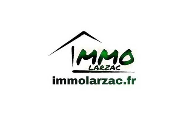 Immolarzac, agence immobilière à La Vacquerie et Saint Martin de Castrie en Coeur d'Hérault