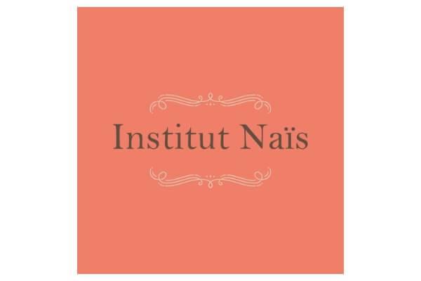 Institut de Beauté Naïs Le Pouget