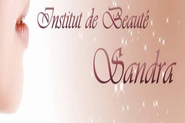 Institut de Beauté Sandra Le Puech