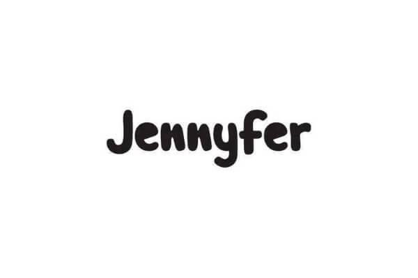 Jennyfer Clermont l'Hérault