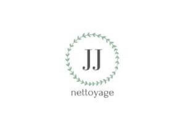 JJ Nettoyage entreprise de nettoyage à Plaissan