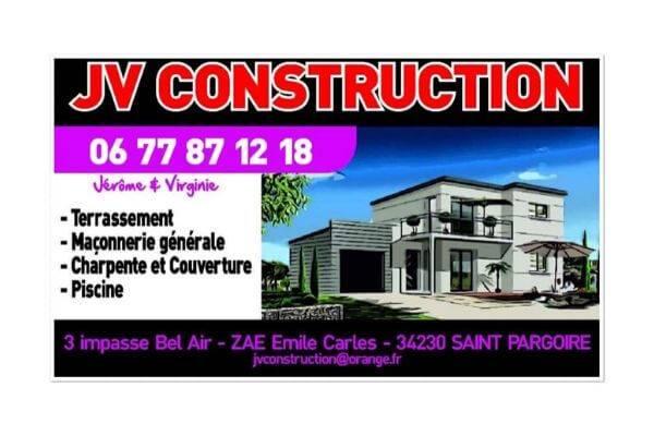 JV Construction