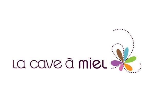 La Cave à Miel à La Boissière