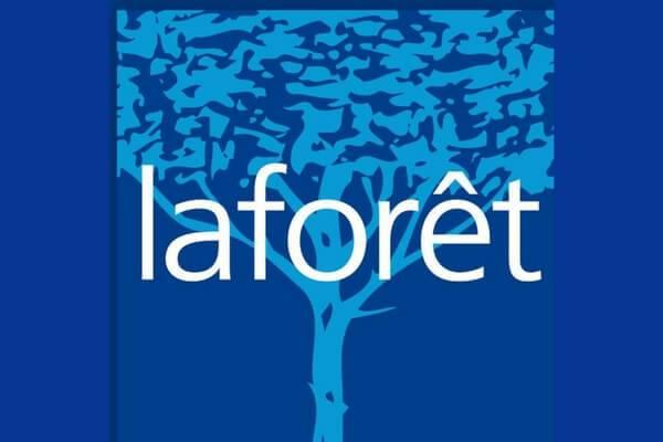 La Forêt Immobilier Agence Immobilier à Clermont l'Hérault