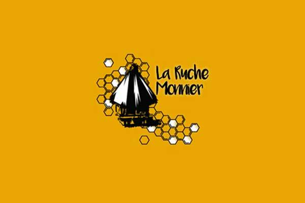 La Ruche Monnier, apiculteurs à Lieuran Cabrières, Hérault