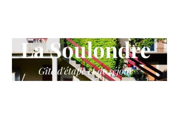 La Soulondre