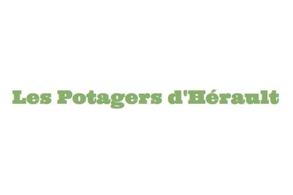 Les potages d'Hérault