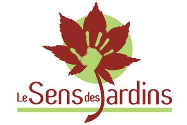 Le Sens des Jardins Montarnaud
