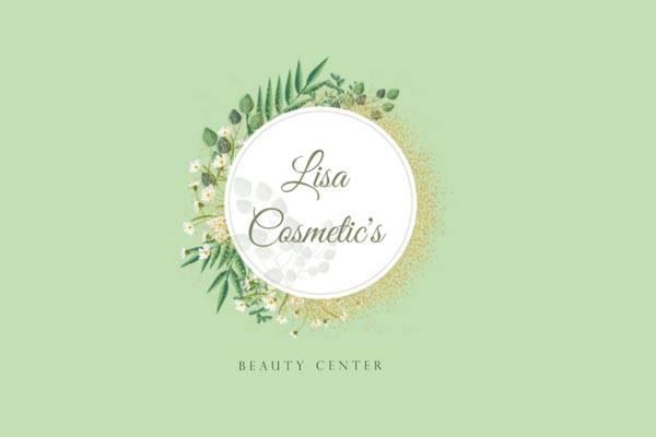 Lisa Cosmetic's