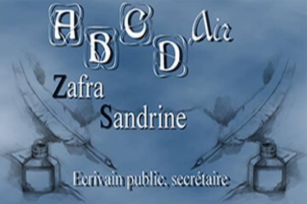 ABCD'Air, secrétariat à distance à Saint Félix de Lodez