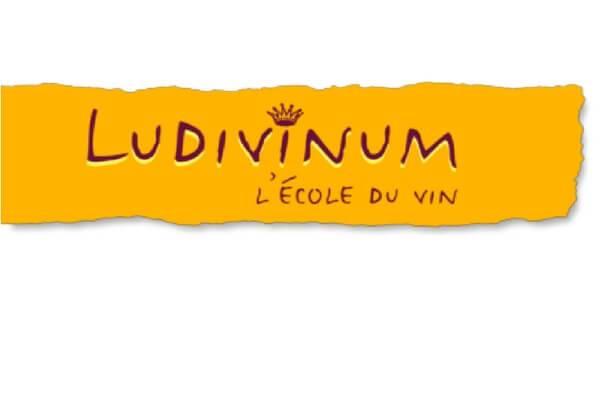 L'école du vin Ludivinum