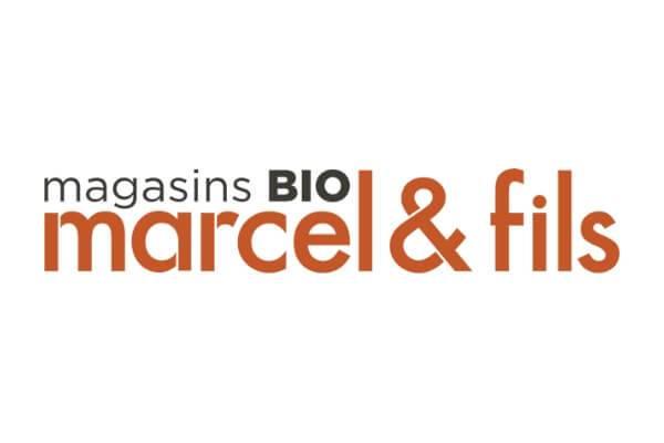 Magasins Bio Marcel et Fils