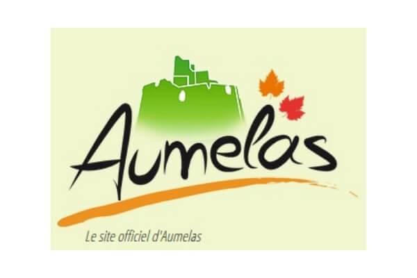 Mairie de Aumelas