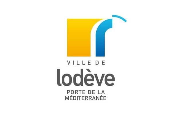 Mairie de Lodève Coeur d'Hérault