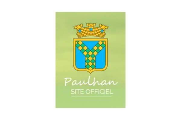 Mairie de Paulhan