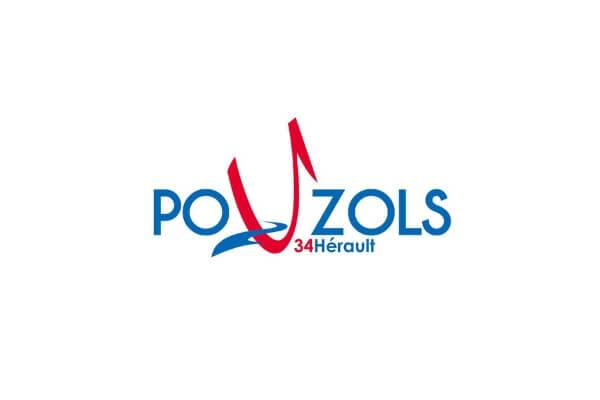 Mairie de Pouzols