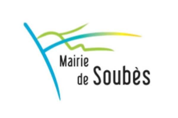 Mairie de Soubès