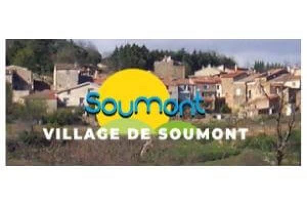 Mairie de Soumont