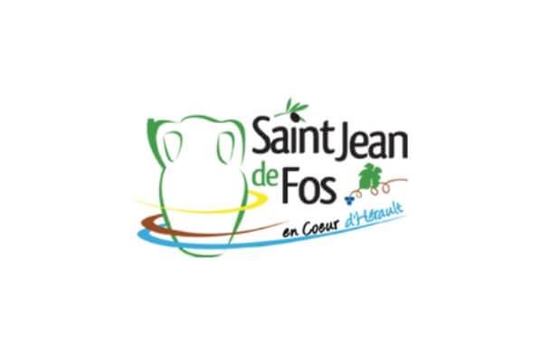 Mairie de Saint Jean de Fos