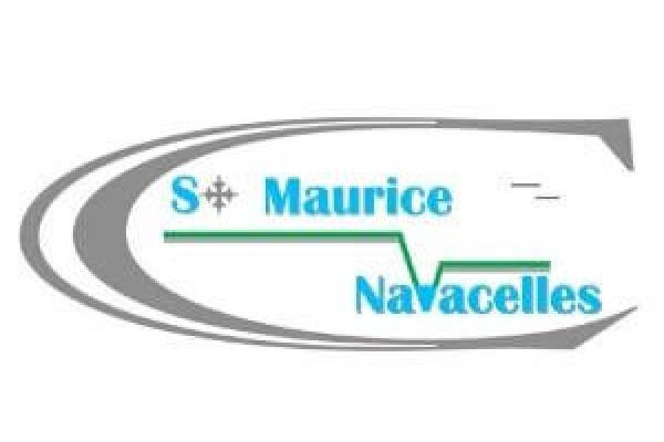 Mairie de Saint Maurice Navacelles