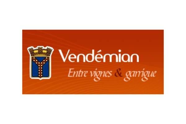Mairie Vendémian